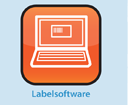 Labelsoftware